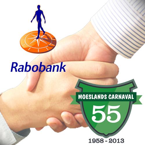 RaboThanks