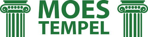 Moestempel-groen-small